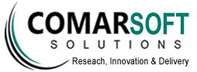 Comarsoft Solutions